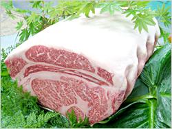 ここが美味しい松阪牛1